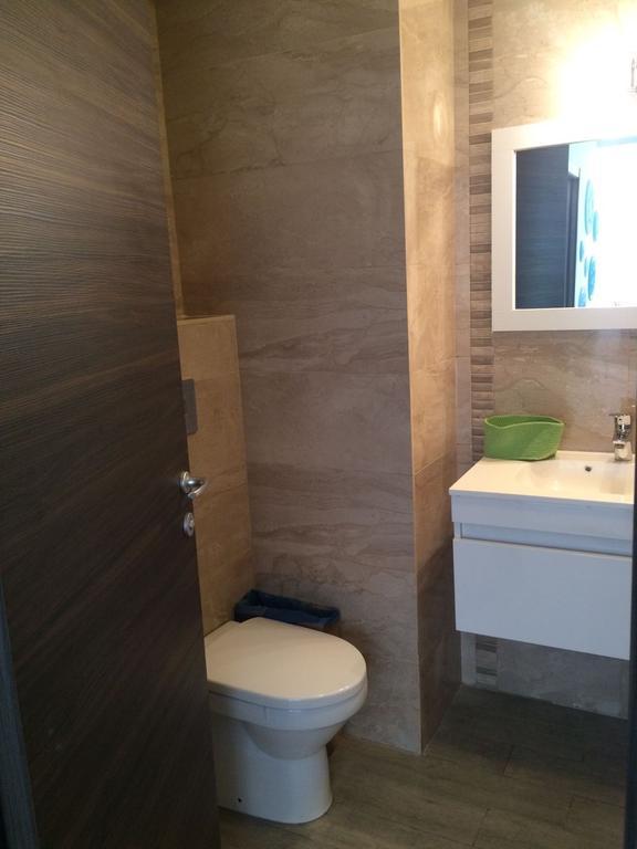Cazare Mamaia Vibe Apartament